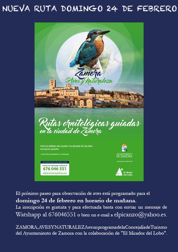RUTA_ORNITOLÓGICA_24_febrero_E