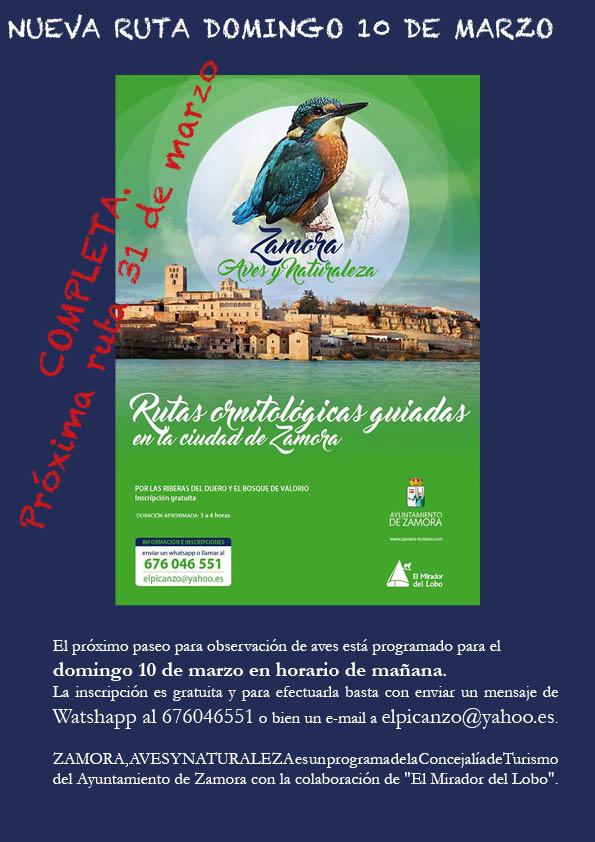 RUTA_ORNITOLÓGICA10_febrero_E